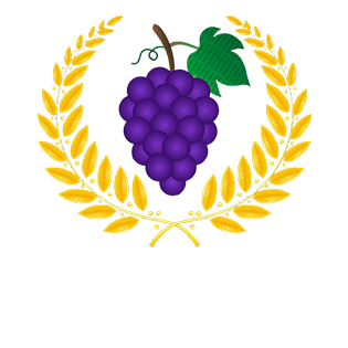 Imperator Wine Group